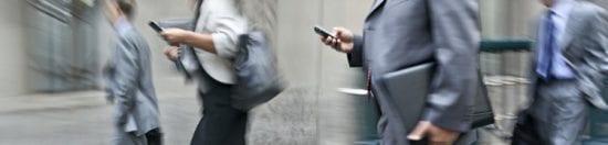 Mobile App sinnvoll für Ihr Unternehmen?