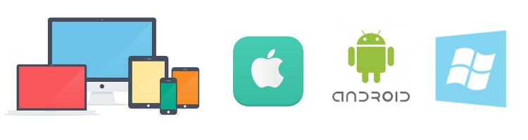 Mobile Apps sinnvoll oder nicht?
