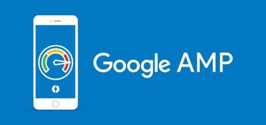 AMP von Google