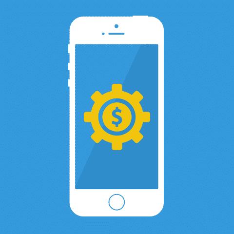IRTECH Preisrechner: Berechnen Sie den Preis Ihrer App.