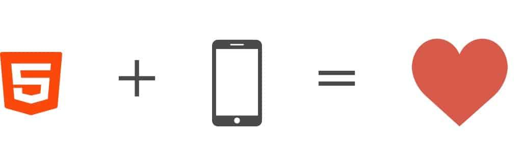 Native vs hybride App-Entwicklung